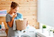 prestiti per casalinghe senza busta paga